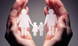 فرزندپروری اشتباهات والدین در حرف زدن با فرزندانشان
