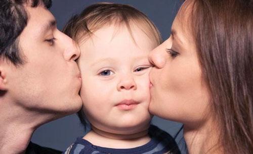 چگونه رفتار جراتمندانه را در فرزندان خود پرورش دهیم؟