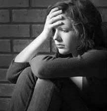 افسردگی نوجوانان و راه های درمان آن