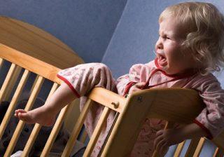 نکته پنهانی که قبل از بچه دار شدن باید بدانید