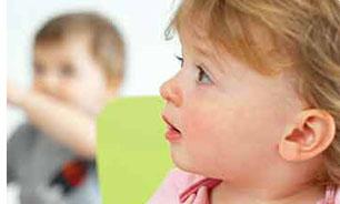 توصیه لازم برای پیشگیری از سوء تغذیه کودکان