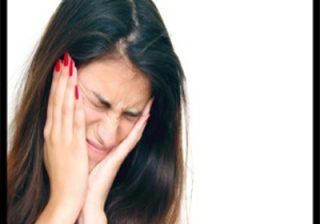 حالت تهوع و استفراغ در زمان حاملگي