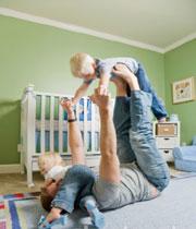 راز موفقیت در تربیت فرزندان