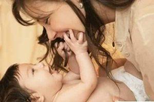 نکات کلیدی در مورد عذرخواهی کودک