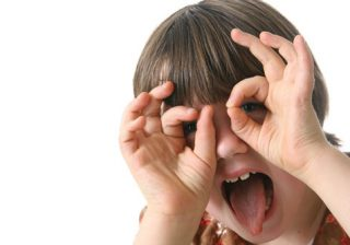 همه چیز در مورد ریتالین، داروی کودکان بیش فعال