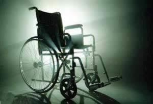 روشهای درمانی کودکان چند معلولیتی(ناشنوا – اختلال رفتاری)