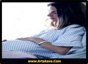 رژيم غذايي مادردر دوران بارداري موثر بر حس بويايي نوزادان