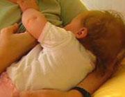 از شیر گرفتن کودک در 10 حرکت