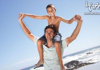 7 موقعیت اورژانس در کودکان را بدانید!