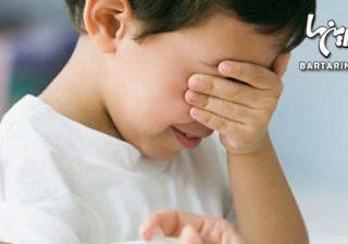 ۲۴ رهنمود جهت افزایش عزت نفس در کودکان و نوجوان