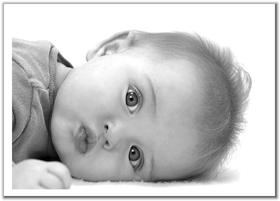 آشنایی با مراحل تکاملی رشد در کودکان تا پایان سه سالگی