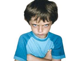 برقراری ارتباط با کودک مبتلا به لکنت زبان