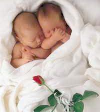 شیر مادر برای نوزادان نارس توصیه می شود