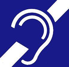 علل ناشنوایی نابینائی اكتسابی در کودکان