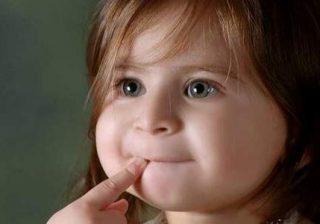 پرورش مهارت کلامی کودک مهمترین دغدغه های والدین