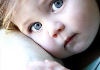 كودك 6 ساله: عادت هاي ناخوشايند