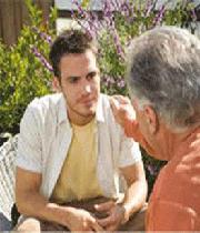 ارتباط موثر، والدین تأثیر گذار