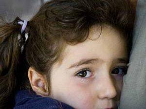 دردعوای کودکان وظیفه بزرگترهاچیست؟