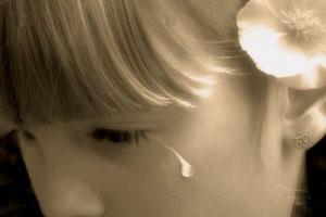 بدرفتاری روانی با کودکان