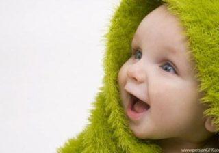 چگونه یک کودک شاد تربیت کنیم