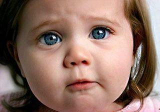 در مقابل حرف گوش نکردن کودک چه باید کرد