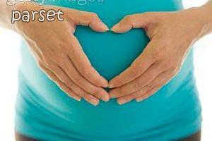 امكان بارداري بلافاصله پس از پايان قاعدگي