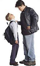 چگونه با نوجوانان سلطه طلب روبرو شویم؟