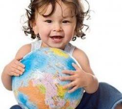 سیزده راه موثر برای پرورش هوش کودکان