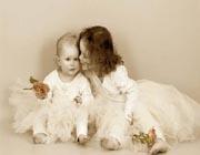 تقویت اعتماد به نفس کودکان
