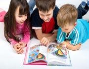 هفت نکته کلیدی برای تشویق کودکان به آموختن