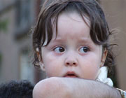 مراحل رشد ذهنی کودک