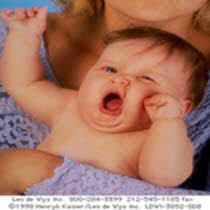 زمان بارداری خود را به تاخیر نیندازید