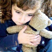 بهداشت روانی کودکان و نوجوانان استثنایی