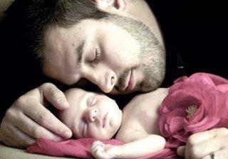 آنچه پدران باید درباره فرزند خود بدانند!