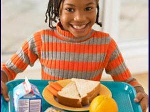 این کودکان باید ویتامین مصرف کنند