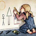 توصیه هایی برای پرورش خلاقیت کودکان