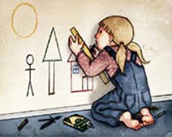 کشف مهارت و استعدادهای کودکان