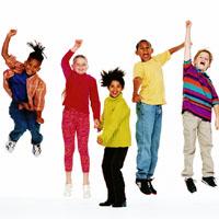چگونه برای نوجوانان انگیزه ایجاد كنیم؟