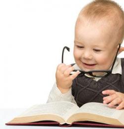 با کودک کنجکاو چگونه رفتار کنیم؟
