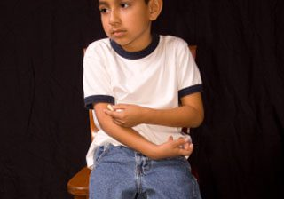 علائم اوتیسم چیست؟