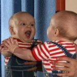 مقابله با پرخاشگری کودکان