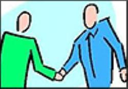 نیاز انسان به دوستان سالم و جدید در هر مقطع سنی