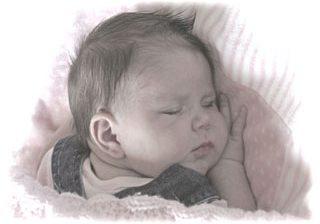 درمان ناخن جویدن در کودکان