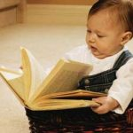 آموزش الفبا کودکان