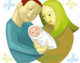 ۷ راهنمایی برای آنکه والدین بهتری باشیم