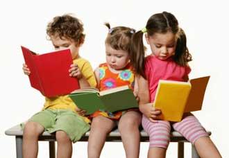 مطالعه,بهترین روش مطالعه,روشهای بهتر مطالعه