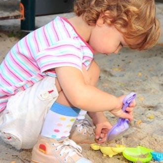 آیا خلاقیت در کودکان با مغز آنها ارتباط دارد