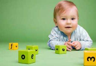 بازی ها و اسباب بازی های خطرناک کودک شما