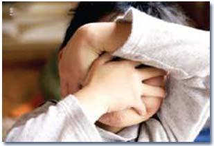 اختلال یادگیری کودکان