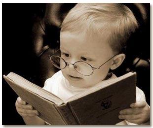 سن یادگیری زبان دوم